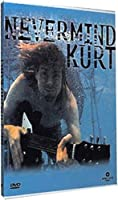 Nevermind Kurt © Amazon