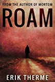 Roam by Erik Therme