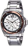 Mont Zermatt Analog White Dial Men's Wat...