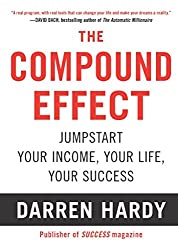 The Compound Effect (English Edition)