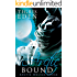 Arctic Bound: Volume 1 (Arctic Wolves)
