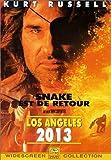 Los Angeles 2013 [deux mille treize] / John Carpenter, réal., scén., compos. | Carpenter, John (1948-....)