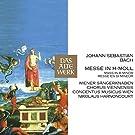 Bach, JS : Mass In B Minor