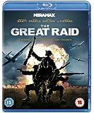 Great Raid [Blu-ray]