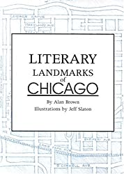 Literary Landmarks of Chicago