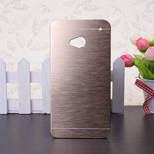 ekinhui-htc-one-m7-case-luxury-metal-hybrid-hard-case-cover-for-htc-one-m7gold