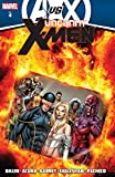 Image de Uncanny X-Men by Kieron Gillen Vol. 4