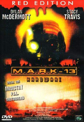 mark-13-mark-13-hardware-red-edition