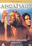 The Bible - Abraham [1994] [DVD]