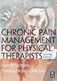 Chronic Pain Management for Physical Therapists