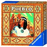 Ravensburger - Pueblo (Strategiespiel)