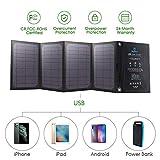 BigBlue 21W Solar Ladegerät Outdoor - 2