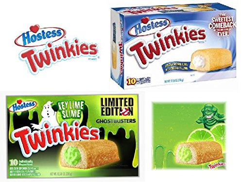 twinkies-twin-pack-1-x-original-twinkies-1-x-ghostbusters-twinkies