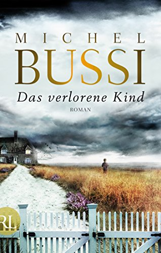 Das verlorene Kind: Roman (German Edition)