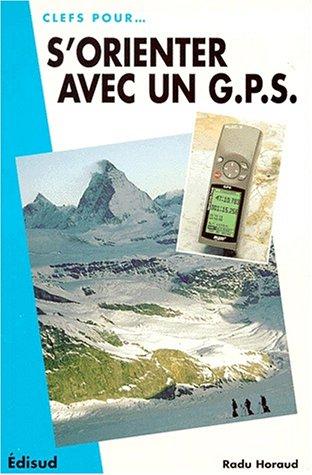 S'orienter avec un GPS