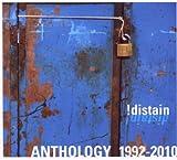 Anthology (Best of)