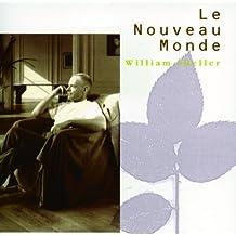 Les miroirs dans la boue (Album Version)