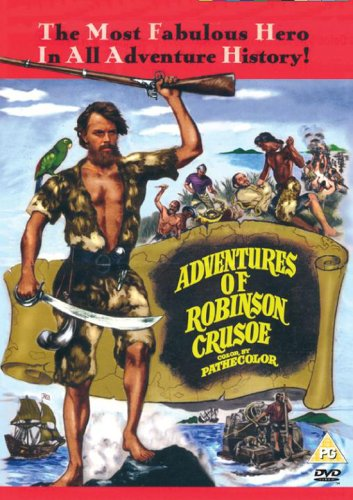 the definition of a savage in the story of robinson crusoe The story has been made into several movies from the earliest version in 1916 to the most recent animated movie robinson crusoe (2016) [1] indicating its cultural significance until today.