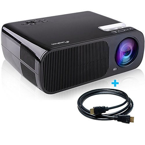 elephas-2600-lumens-led-mini-video-projector-multimedia-portable-for-1080p-home-cinema-theater-enter