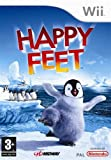 Happy Feet (Wii)