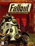 Fallout... Ansicht
