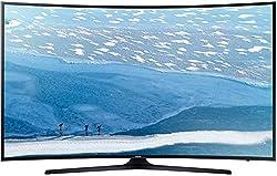 SAMSUNG UA 55KU7350 55 Inches Full HD LED TV