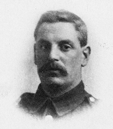 poster-private-charles-jubb-2nd-8th-lancashire-fusiliers-attached-royal-engin-britain-commonwealth-i
