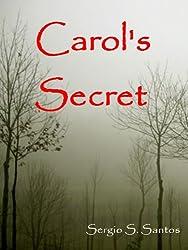 Carol's Secret (English Edition)