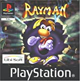 Rayman -