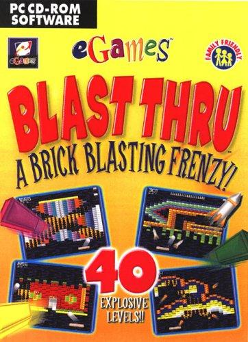 blast-blasting-travas-un-frenesa-ladrillo