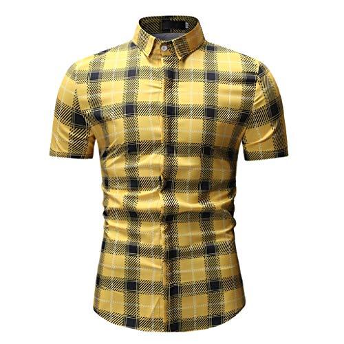 0ea7a0ee61 Rain s pan shirt the best Amazon price in SaveMoney.es