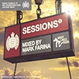 Sessions - Mark Farina