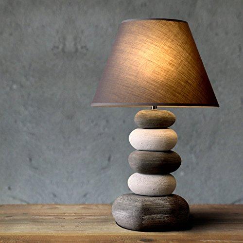 lofami-etro-lamparas-de-mesa-de-ceramica-american-continental-eye-light-calido-y-calido-moderno-mode
