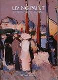 A Living Paint: J.D.Fergusson (1874-1961)