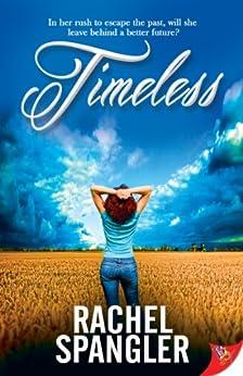Timeless by [Spangler, Rachel]