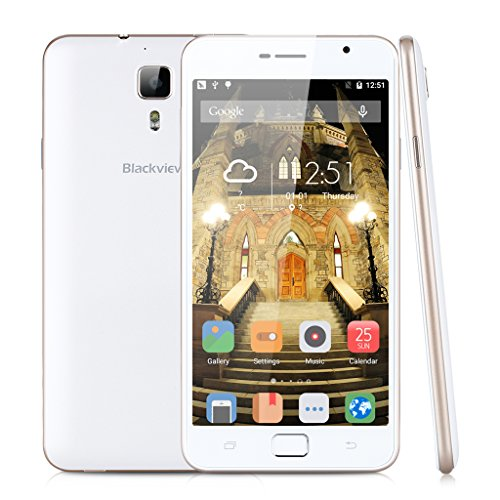 blackview-alife-p1-pro-smartphone-libre-4g-lte-android-51-quad-core-huellas-dactilar-55-hd-ips-panta