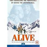 Alive