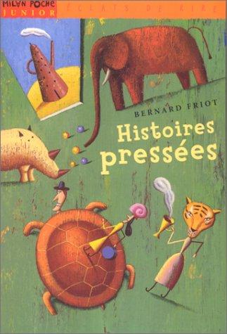 "<a href=""/node/273"">Histoires pressées</a>"