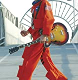 Songtexte von Paul Gilbert - Space Ship One