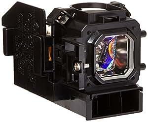 NEC VT80LP remplacement lampe