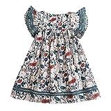 Bonita Kleid Kleider Marilyn Monroe Kleid Hwan Kleider Kleid Mädchen Luftige Kleider Mädchen T Kleid Mädchen Blaue Kleider Noa Noa Kleid Mädchen Glitzer Kleider Kleid Grau Kleider XL