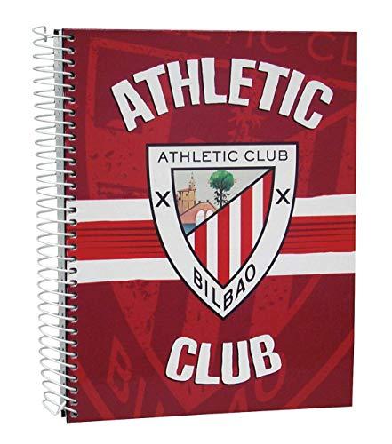 Athletic club bilbao al mejor precio de Amazon en SaveMoney.es 8fd5fda6181bb