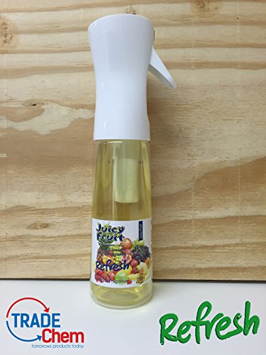deodorante-borsa-air-flairosol-300-ml-varie-fragranze-con-refill-air-powered-6-confezione-juicy-frui