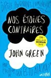 Nos ?toiles contraires by Green, John (2013) Paperback