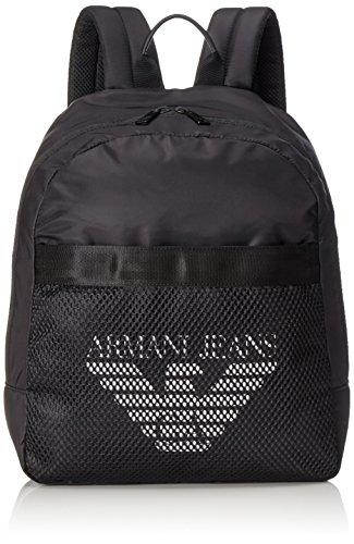 armani-jeans-9321237p917-herren-rucksack-12x39x32-cm-b-x-h-x-t-schwarz-nero-00020