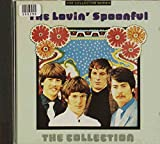 The Lovin' Spoonful: The Collection