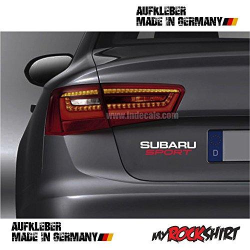 subaru-sport-20-x-6-cm-aufkleber-autoaufkleber-auto-tuning-sticker-aufkleber-mit-montage-set-inkl-es