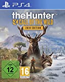 The Hunter - Call of the Wild - Edition 2019 - [Playstation 4]