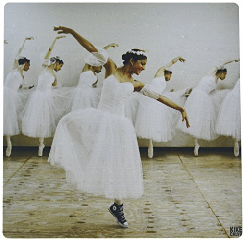 3drose-llc-happy-ballet-dancer-with-a-romantic-dress-yet-wearing-converse-snickers-pattern-mouse-pad