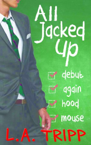 Set (All Jacked Up Series) (English Edition) ()